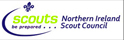 Northern Ireland Scout Council